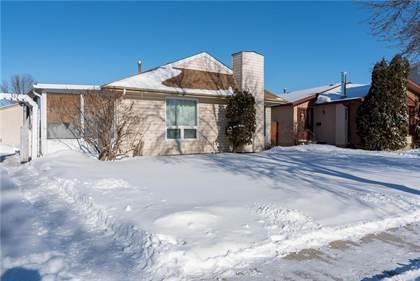 Single Family for sale in 357 Arthur Wright CR, Winnipeg, Manitoba, R2P1M5