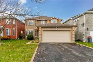 Residential Property for sale in 30 Black Willow Dr, Barrie, Ontario