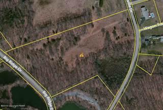 Land for sale in 1016 Sellersville Dr, Marshalls Creek, PA, 18335