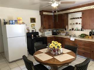 Single Family for sale in 1521 N 6Th Avenue, Tucson, AZ, 85705