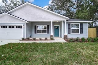 Residential for sale in 6503 BOWDEN RD, Jacksonville, FL, 32216