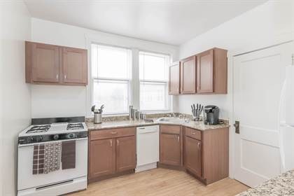 Apartment for rent in 6820-34 N. Hamilton/2107 W. Farwell St., Chicago, IL, 60645