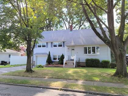 Residential Property for sale in 23-42 Cambridge Rd, Fair Lawn, NJ, 07410