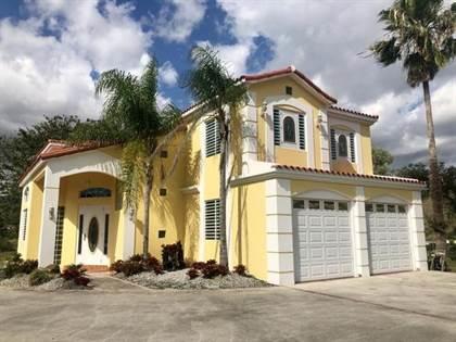 Residential Property for sale in S/N S/N, Villalba, PR, 00766