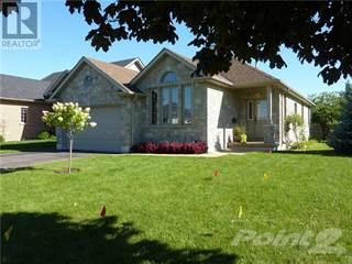 Single Family for sale in 1 FINCH DRIVE, Belleville, Ontario