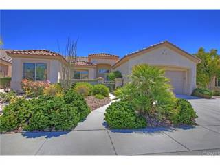Apartment for rent in 35392 Flute Avenue, Palm Desert, CA, 92211