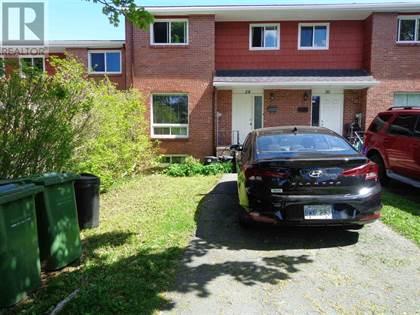 Single Family for sale in 28 Chadwick Place, Clayton Park, Nova Scotia, B3M3N2