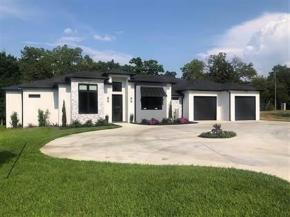 Residential Property for sale in 1515 N Fielder Road, Arlington, TX, 76012