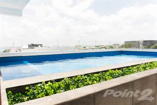 Comm/Ind for sale in *Modern Boutique Hotel In The Heart Of Playa del Carmen*, Playa del Carmen, Quintana Roo