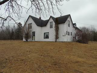 Single Family for sale in 4464 Clementsvale Road, Annapolis County, Nova Scotia