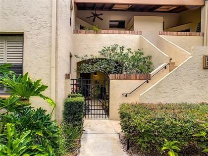 Residential Property for sale in 1126 LAKE WILLISARA CIRCLE 14, Orlando, FL, 32806