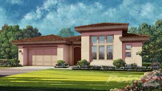 Single Family for sale in BY APPOINTMENT ONLY, El Dorado Hills, CA, 95762