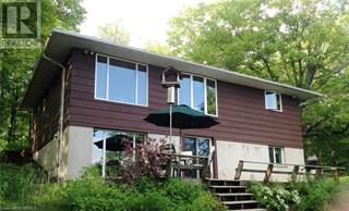 Single Family for sale in 845 NORTHSHORE ROAD, North Bay, Ontario, P1B8G4