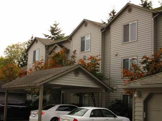 Condo for sale in 730 112th St SW G203, Everett, WA, 98204