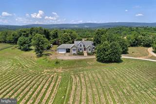 Farm And Agriculture for sale in 18001 TRANQUILITY ROAD, Round Hill, VA, 20141