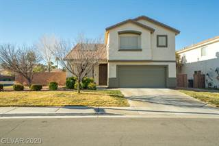 Single Family for sale in 937 WILD SWAN Street, Henderson, NV, 89052
