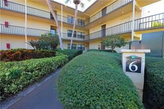 Condo for sale in 14130 ROSEMARY LANE 6107, Largo, FL, 33774