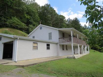 Residential for sale in 5465 Dryhill Rd., Hyden, KY, 41749