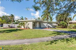 Single Family for sale in 2145 NE 62nd St, Fort Lauderdale, FL, 33308