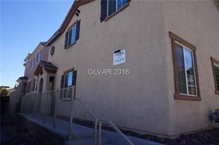 Single Family for sale in 7925 CRIMSON POINT Street, Las Vegas, NV, 89149