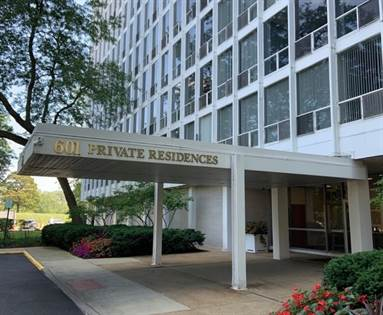 Residential Property for sale in 601 East 32ND Street 110103, Chicago, IL, 60616