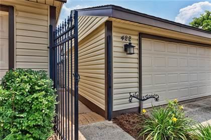 Residential for sale in 422 Sundance Lane, Edmond, OK, 73034