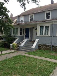 Residential Property for sale in 292 East Sidney Ave, Mount Vernon, NY, 10553