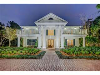 Single Family for sale in 3273 LANDMARK DRIVE, Clearwater, FL, 33761