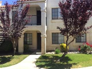Palmdale Ca Condos For Sale From 180 000 Point2 Homes