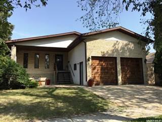 Residential Property for sale in 1442 105th STREET, North Battleford, Saskatchewan