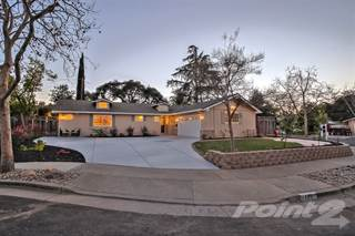 Single Family for sale in 135 Green Hill Way , Los Gatos, CA, 95032