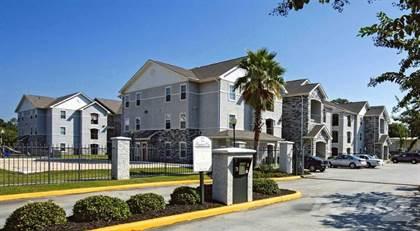 Apartment for rent in 1400 28th Street, Gulfport, MS, 39501