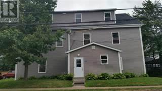 Multi-family Home for sale in 25 DOMINION Street, Truro, Nova Scotia
