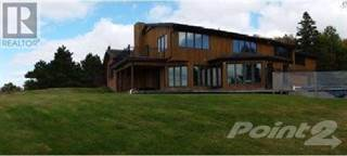 Single Family for sale in 48 Battery Point Road, Stratford, Prince Edward Island