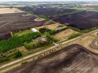 Farm And Agriculture for sale in PT Sw 25-50-1-w4th, RM of Britannia No 502, Saskatchewan