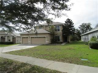 Single Family for rent in 4193 Flanders CT, Spring Hill, FL, 34609
