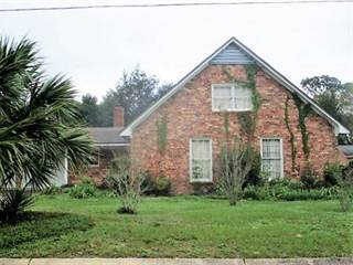 Single Family for sale in 4130 STRINGFIELD RD, Pensacola, FL, 32503