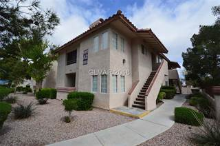 Condo for sale in 6500 LAKE MEAD Boulevard 102, Las Vegas, NV, 89108