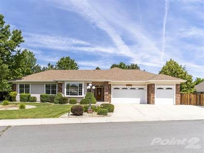 Single-Family Home for sale in 926 Sweetwater Drive , Gardnerville, NV, 89460