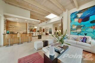 Photo of 38350 W Maracaibo Cir , Palm Springs, CA