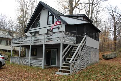 Residential Property for sale in 76 Windmere Ln, Lake Ariel, PA, 18436