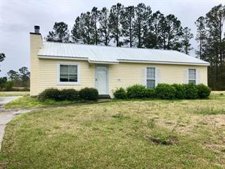 Single Family for sale in 1021 Jennifer Drive, Greater Piney Green, NC, 28546