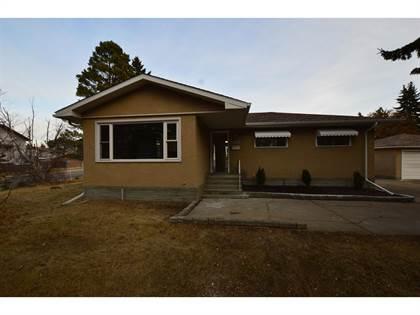 Single Family for sale in 14015 82 ST NW, Edmonton, Alberta, T5E2V6