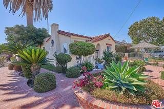 Single Family for sale in 23547  PENNSYLVANIA Avenue, Torrance, CA, 90501
