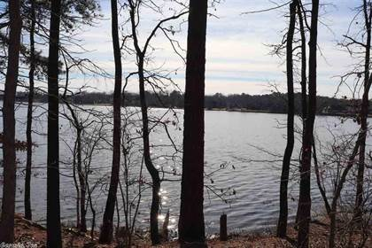 Lots And Land for sale in Lot 39 Lake Point Circle, Benton, AR, 72019