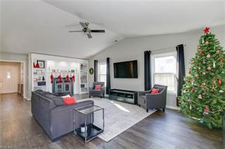Single Family for sale in 5512 Annandale Drive, Virginia Beach, VA, 23464