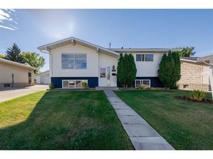 Single Family for sale in 8315 42 AV NW, Edmonton, Alberta, T6K1C9