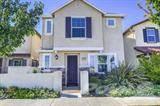 Residential for sale in 3073 Village Center Dr., Roseville, CA, 95747