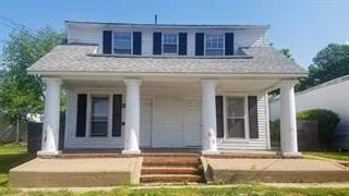 Multi-family Home for sale in 211 W. Madison, Rushville, IL, 62681