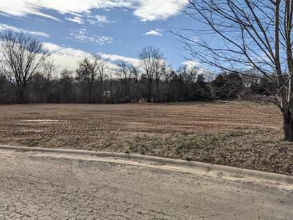 Lots And Land for sale in 17 Sagebrush Circle, Pottsville, AR, 72858